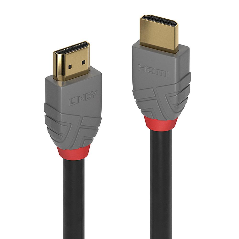 Câble et connectique vidéo