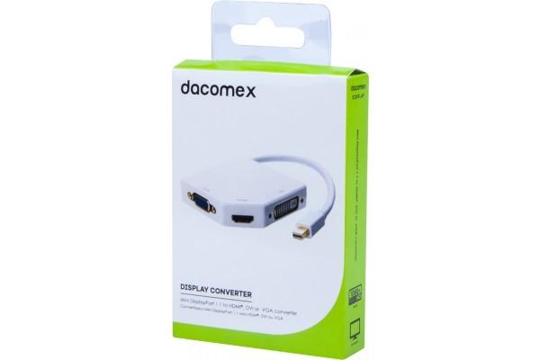 Câbles connectiques audio vidéo