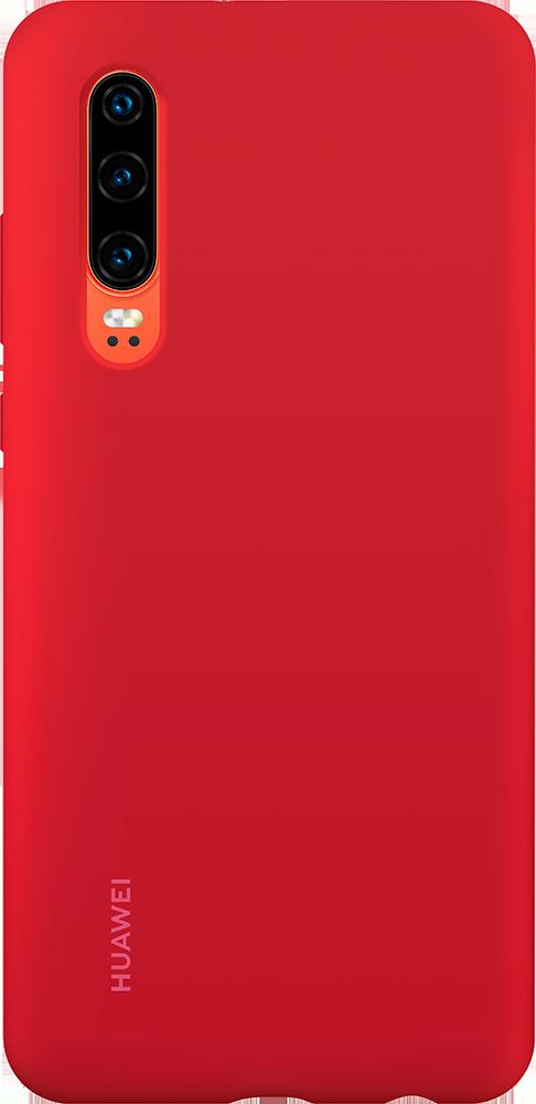 Huawei - Produits Huawei