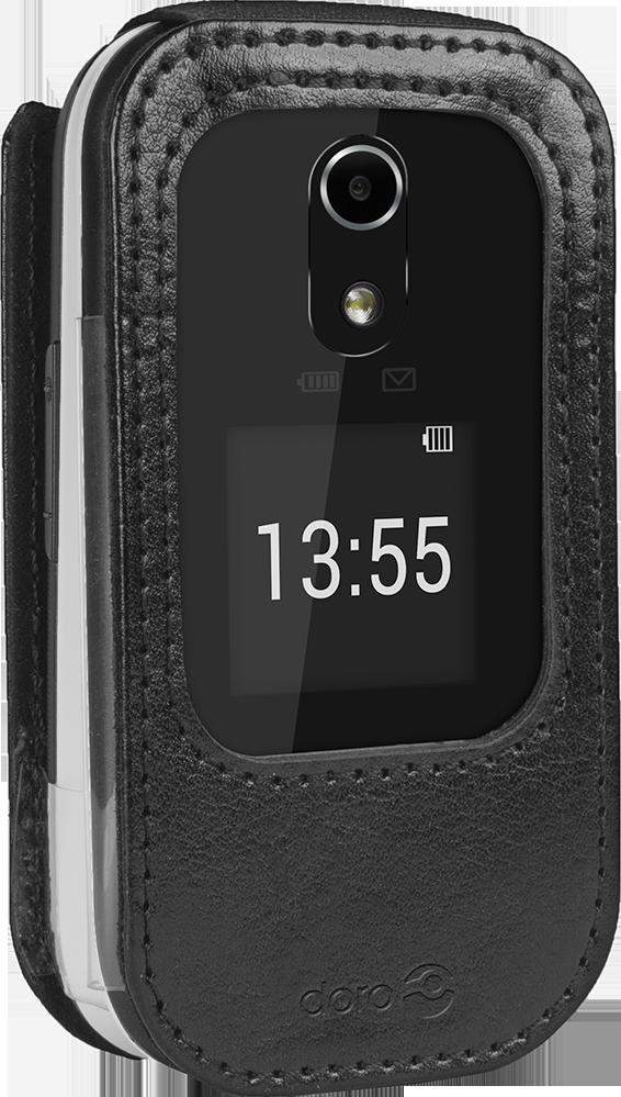 Accessoire téléphonie mobile
