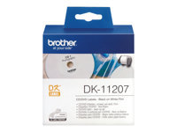 Brother Consommables DK11207