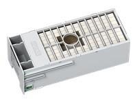 Epson - réservoir de maintenance pour encre