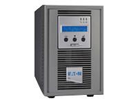 Eaton EX 1000 - onduleur - 900 Watt - 1000 VA