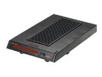 USRobotics Courier 56K Modem RS232 professionnel