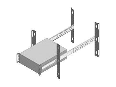 Liebert Kit de montage pour rack