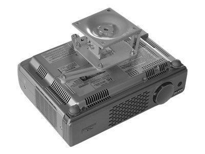 EUREX 002428 - wall mount