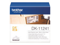Brother Consommables DK11240