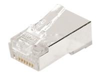Câbles et connectiques/Connectique RJ