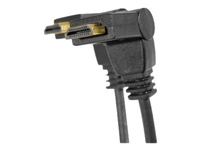 Cordon Hdmi High Speed A/A Articule 3 M