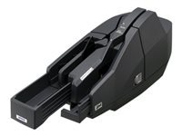 Scanners Professionnels