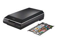 Epson Scanners Personnels B11B198032