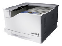 Xerox Phaser 7500DT - imprimante - couleur - LED