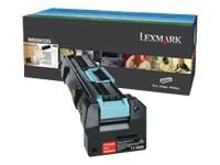 Cartouches toner laser