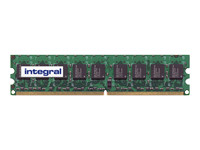 Integral Europe DDR2 IN2T2GNXNFX