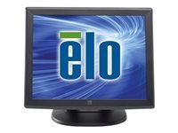Elo Desktop Touchmonitors 1515L AccuTouch - écran LCD - 15