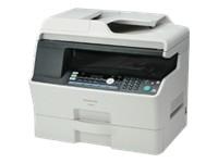 Panasonic DP-MB300 - Multifonction (télécopieur / photocopieuse / imprimante / scanner) ( Noir et blanc )