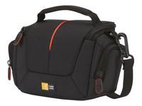 Case Logic Camcorder Kit Bag DCB-305 - étui caméscope