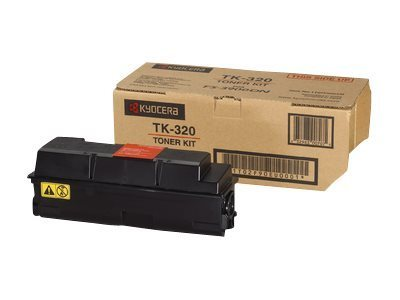 Kyocera Document Solutions  - Cartouche toner