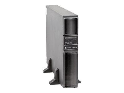 Liebert PSI PS1000RT3-230 - onduleur - 900 Watt - 1000 VA