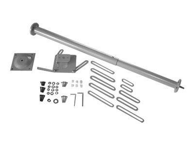EUREX 717262 - kit de montage