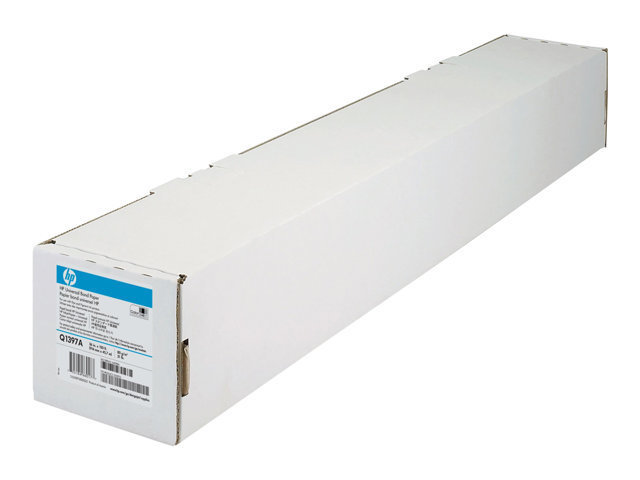 HP - papier