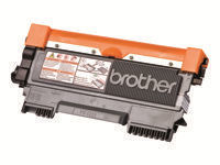 Brother TN2220 - noir - originale - cartouche de toner