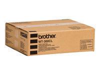 Brother WT 300CL - collecteur de toner usagé