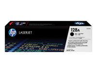 HP Cartouches Laser CE320A