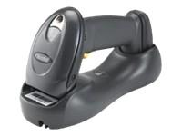 Motorola DS6878 - scanner de code à barres