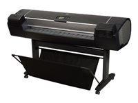 HP DesignJet Z5200 PostScript - imprimante grand format - couleur - jet d'encre