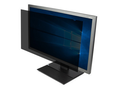 """Targus Privacy Screen 24"""" Widescreen (16:9) filtre anti-indiscrétion"""