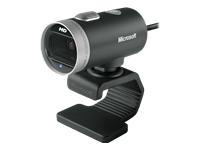 Microsoft LifeCam Cinema for Business - Webcam