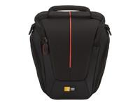 Case Logic SLR Camera Holster - sac étui pour appareil photo et objectifs