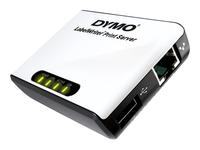 Dymo Etiqueteuses Dymo S0929080