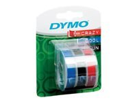 Dymo Consommables Dymo S0847750