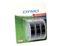 Dymo Consommables Dymo S0847730