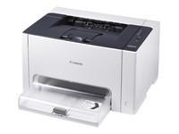 Canon i-SENSYS LBP7010C - imprimante - couleur - laser