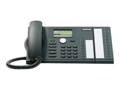 Mitel 5370ip - téléphone VoIP