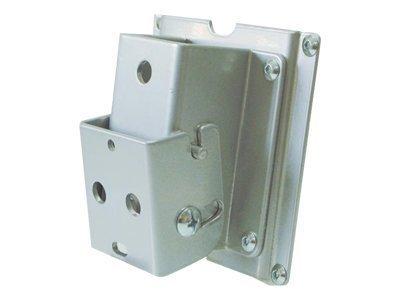 EUREX 002423 - composant de montage