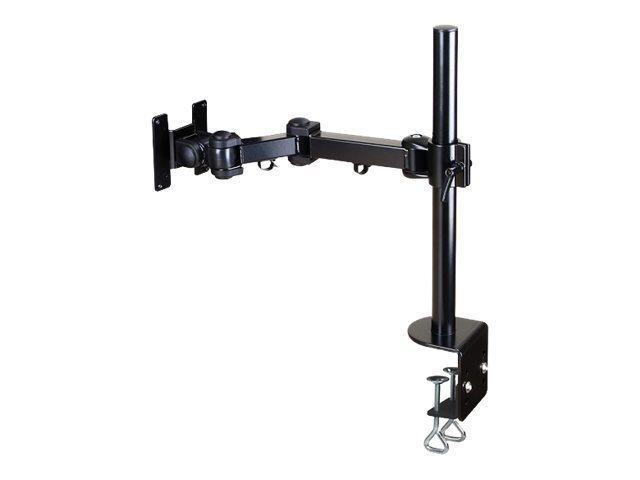 NewStar Full Motion Desk Mount (clamp) FPMA-D960 - montage sur bureau (bras réglable)