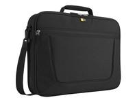 Case Logic Laptop Case sacoche pour ordinateur portable