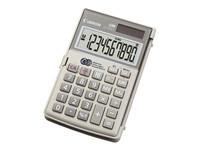 Canon LS-10TEG - calculatrice de poche