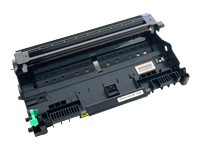 Consommables Ricoh