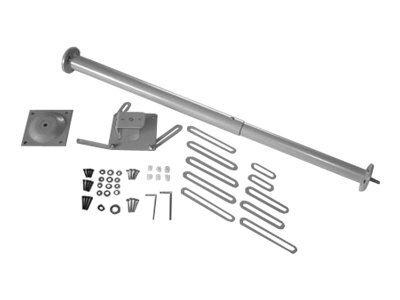 EUREX 717261 - kit de montage