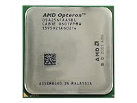 AMD Second-Generation Opteron 6274 / 2.2 GHz processeur