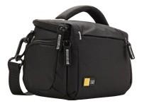 Case Logic Camcorder - étui pour appareil-photo numérique / camescope