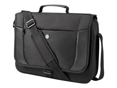 HP Essential Messenger Case sacoche pour ordinateur portable