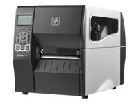 Zebra ZT200 Series ZT230 - imprimante d'étiquettes - N&B - transfert thermique