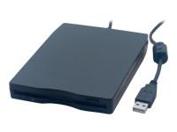MCL Samar Multimédia LD-USB/N