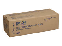 Epson - noir - photoconducteur